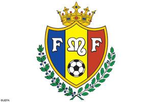 Футбольная ассоциация Молдовы