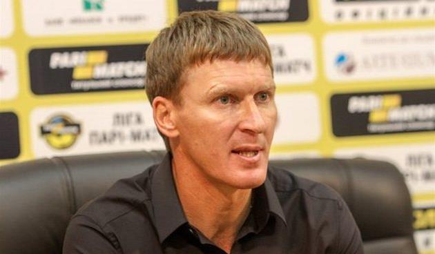 василий сачко, фото ОЛЕГа ДУБИНы, football.ua