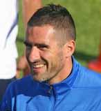 Кристиано Лукарелли