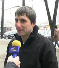 Сергей Шищенко, фото overtime.vostok.net