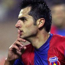 Николаэ Дикэ, uefa.com