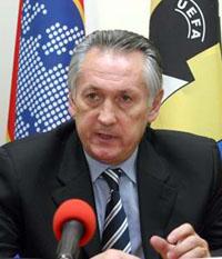 Михаил Фоменко, terrikon.dn.ua