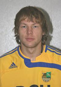 Руслан Фомин, фото metallist.kharkov.ua