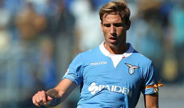 Лукас Билья, calcio.it