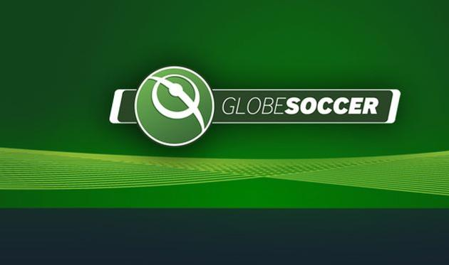Globe Soccer Awards, Getty Images