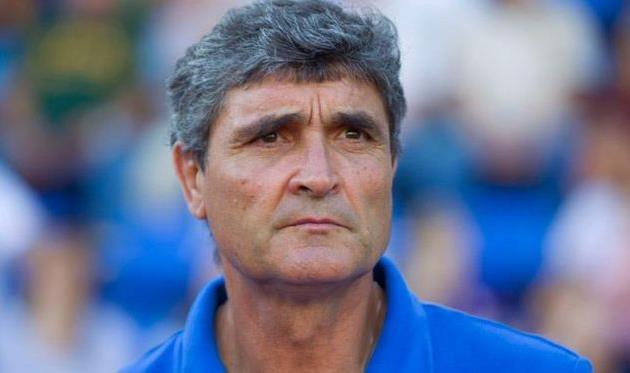 Хуанде Рамос