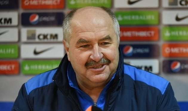 Василий Ивегеш, ФК Шахтер