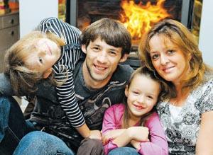 Фото blik.net.ua