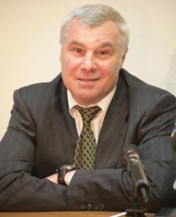 Фото www.fcdynamo.kiev.ua