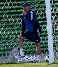 Анатолий Демьяненко, фото komanda.com.ua