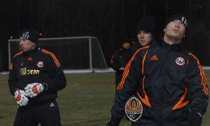 Шутков, Хюбшман и Кравченко, shakhar.com