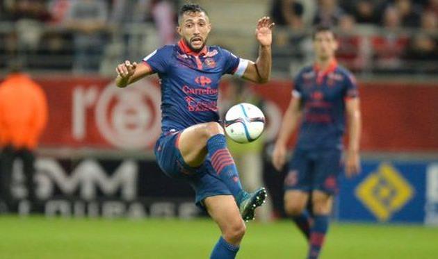 франция лига 1 голы игроков трудоустройство, зарплата