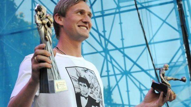 Сергей Кузнецов, fcskchf.com
