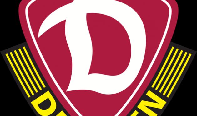 Динамо: первый спарринг против одноклубников из Дрездена