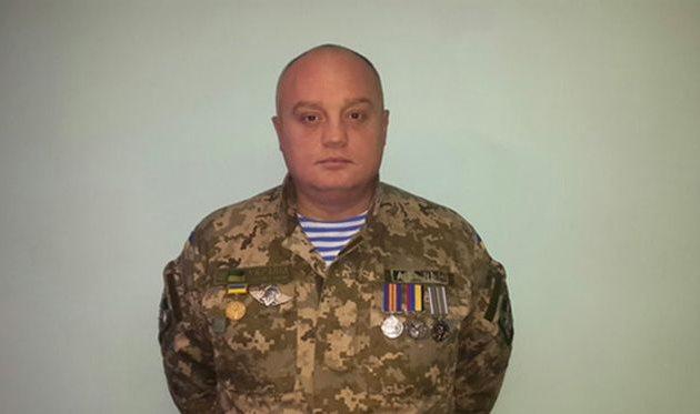 Богдан Наполов - новый вице-президент Стали, fcstal.com.ua