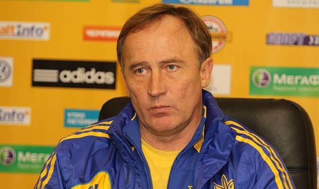 Александр Петраков, dynamo.kiev.ua