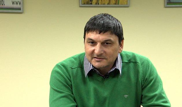 Александр Бойцан, youtube.com
