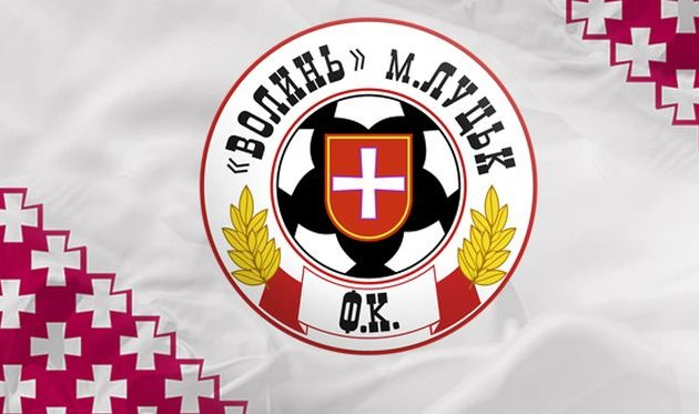 fcvolyn.net