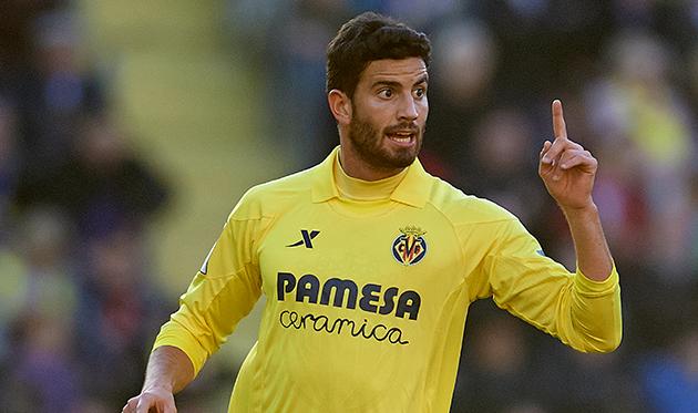 Милан согласовал свой первый летний трансфер