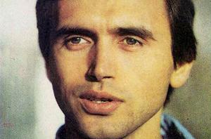 Вадим Евтушенко, фото segodnya.ua