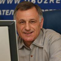 Анатолий Попов, фото oboz.ua