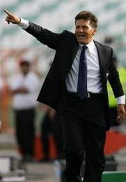 Вальтер Новеллино, www.goal.com