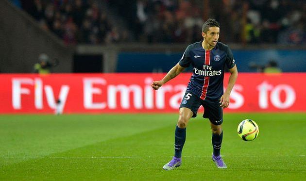 Маркиньос достиг соглашения сБарселоной— Goal