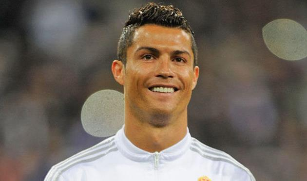 Роналду ведет переговоры опродлении договора с«Реалом»— ElConfidencial