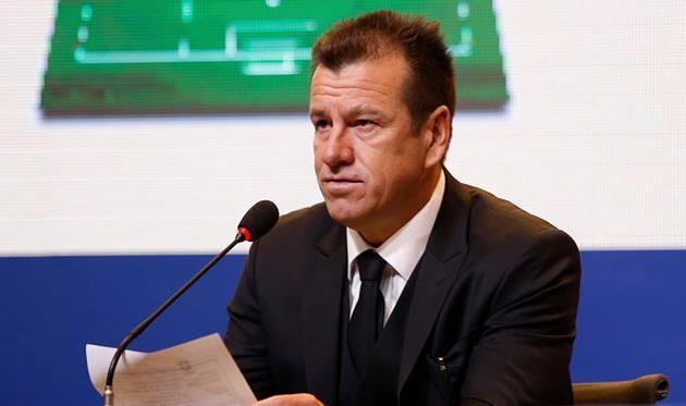 Халк будет играть всборной Бразилии, Неймар— небудет