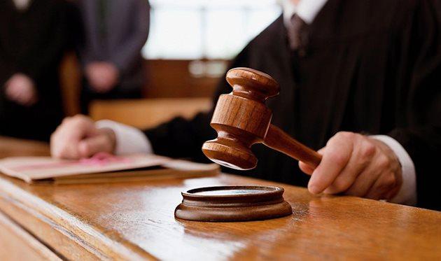 Суд арестовал имущество Металлиста