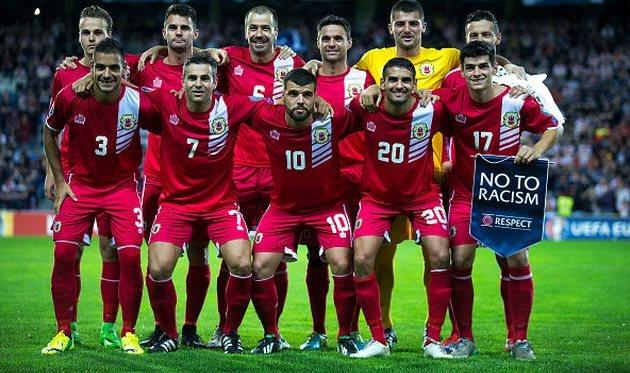 Съезд ФИФА принял сборную Косово вфедерацию