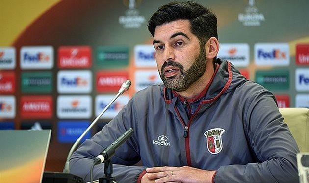 Новому тренеру «Шахтера» заплатят 4 млн. евро задва сезона