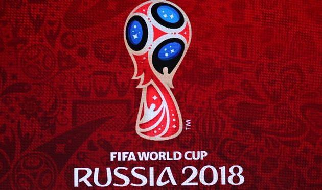 УЕФА лишила РФ  10-ти  товарищеских матчей передЧМ