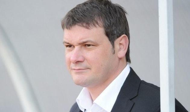 Сергей Зайцев, Google.com