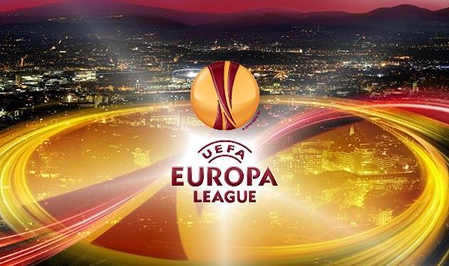 Лига Европы, youtube.com