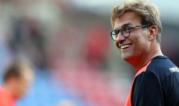 Юрген Клопп прокомментировал будущий трансфер Погба в«Манчестер Юнайтед»