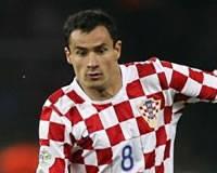 Марко Бабич