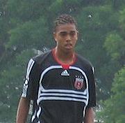 Браян Аргуез, wikipedia.org