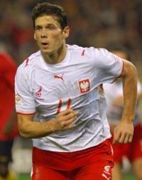 Радослав Матусяк