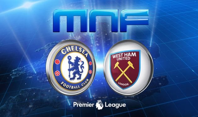 Челси - Вест Хэм Онлайн Челси - Вест Хэм - Чемпионат Англии - 15 августа 2016 ...