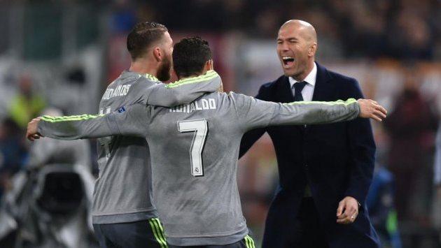 Бэйл продлил договор с«Реалом» до 2021-ого года — Marca