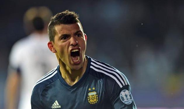 Месси может пропустить матчи сУругваем иВенесуэлой из-за травмы