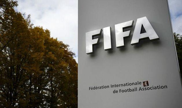 Франция, как и РФ, поддержит Чеферина навыборах президента УЕФА