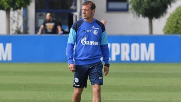 Левандовски: «Бавария» одержала главную победу, знали, что нужно быть терпеливыми