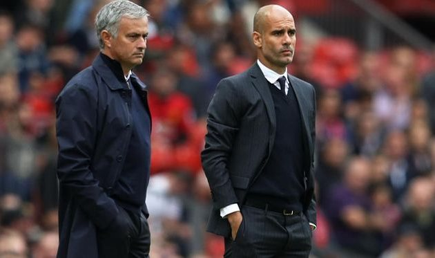 Мхитарян готов кигре против «Манчестер Сити»