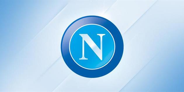 «Наполи» отказался проводить предматчевую тренировку на«Олимпийском» перед встречей с«Динамо»