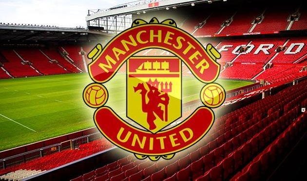 Доход Манчестер Юнайтед запрошлый сезон более полмиллиарда фунтов