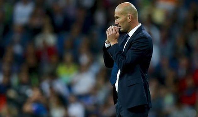Роналду: «Забил важный гол, когда матч был практически завершён»