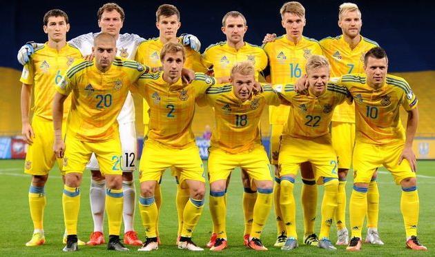 РФ неизменила собственной позиции врейтинге ФИФА