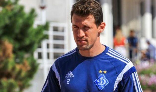 Длинная реабилитация: основной защитник «Динамо» выбыл натри месяца